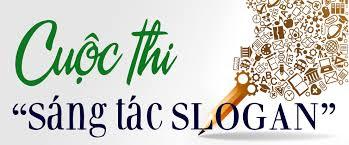 Phát động cuộc thi sáng tạo Slogan công ty cổ phần SX&TM Tân Nông